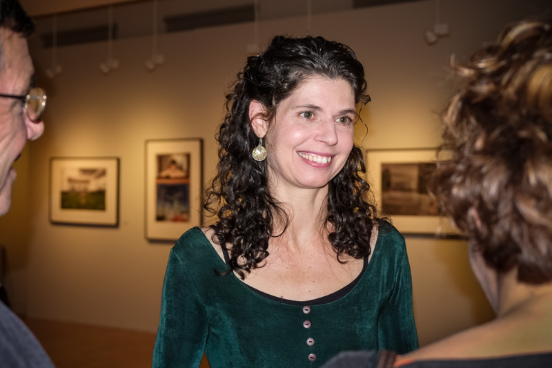 Catherine-Rondeau-Photographe-Montreal-Exposition-Vernissage-Maison-Culture-Maisonneuve-8