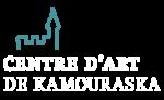 logo_centre-art-kamouraska